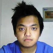 philtamang profile image