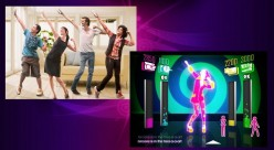 5 Best Wii Dance Games that You Shouldn't Miss Out On!