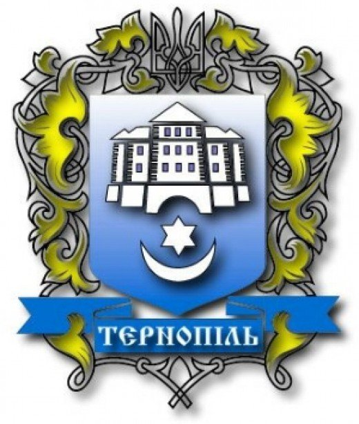 Urological sub-department of the surgical department of Ternopil State Medical University- Ternopil, Ukraine..