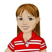 justbychloe profile image