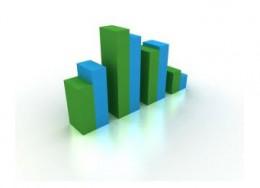 Adsnese and Visitor Log Statistics