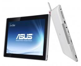 Asus Eee Slate EP121 The best tablet PC