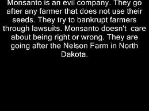 monsanto bp ethics Business ethics case study of mosanto ethics & csr monsanto attempts to balance stakeholder interests prepared by bp's deepwater oil spill case study.