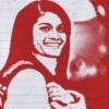meeka.sunny profile image