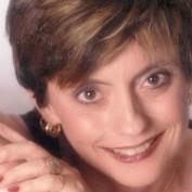 Debbie Cook profile image