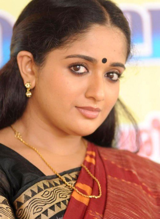 ... - Image Search Pooru 2011 Malayalam Kambi Mallu Aunties Chechi Kanth