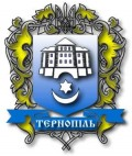 Special thanks to the Urology sub-department of the department of surgery, Ternopil State Medical University, Ternopil- Ukraine