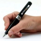 writersden profile image