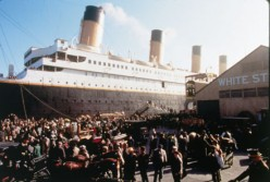 Dreams of Those Aboard the Titanic: What Were They Feeling?