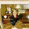LegalEyeGirl profile image