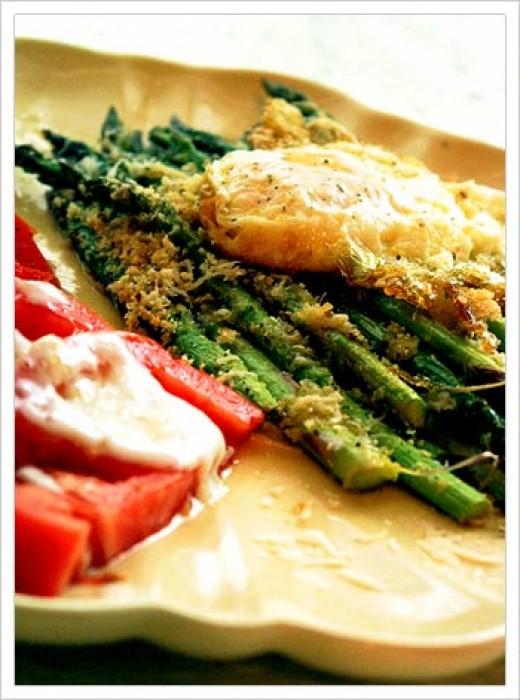 Photo taken from www.mekuno.net, an excellent food blog