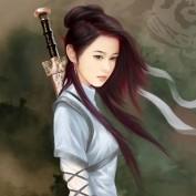 dcrtran profile image