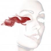 FranyaBlue profile image