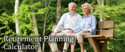 How to save and invest money for retirement