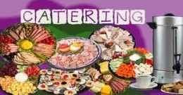 Catering Sevices