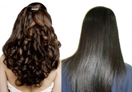 Thermal Reconditionin Vs Hair Relaxers Which Is The