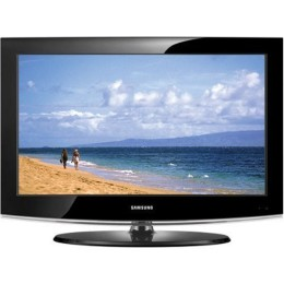 Best LCD Flat Screen TV