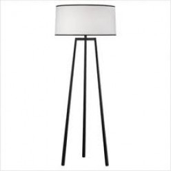 Collection of Unique Floor Lamps