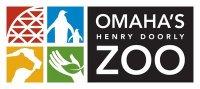 Omaha's Henry Doorly Zoo sign