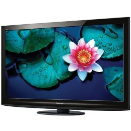 Best Plasma Flat Screen TV