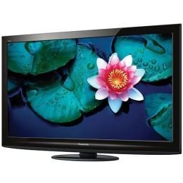 Best Plasma Flat Screen TV