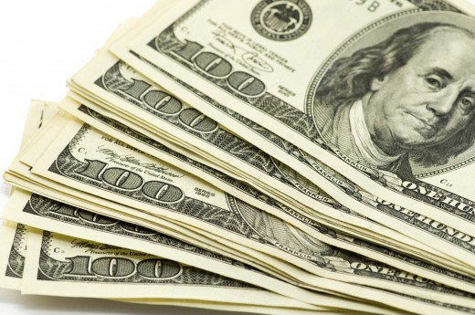 A tax relief attorney can save you a significant amount of money.