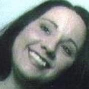 cmahan profile image