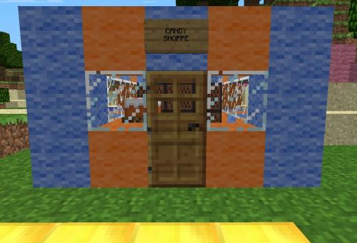 For more Minecraft boosting mods, visit: