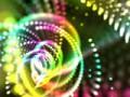 Ten Free Windows XP / Vista / 7 Screen Savers : Fireworks, Matrix, Time-Lapse, Solar Wind screensavers