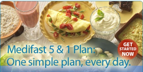 - Is Medifast Diet good for you?, by Rosie2010 on Hubpages -