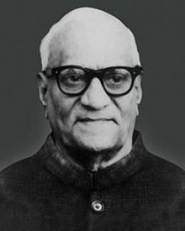 Varahagiri Venkatagiri