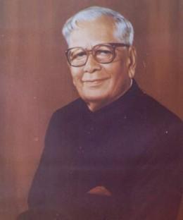 R.Venkataraman