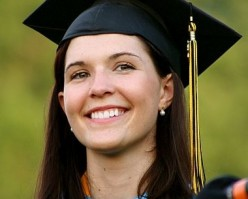 Successful Budgeting for College Students: Graduate Debt Free