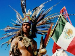 Ancient Aztec Festivals, Celebrations and Holidays