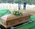 How To Save Money On Funeral Costs: Beating The High Cost of Dying