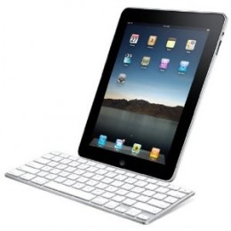 coolest and most useful accessories for iPad