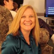 Kwenbee profile image