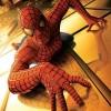 Top 10: Best Comic Book/Super Hero Movies