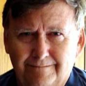 mcbobleonard profile image