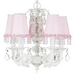 chandeliers for a girl 39 s bedroom lighting for a girl 39 s bedroom