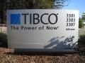 Tibco Developers - Jobs, Job Description And Average Salary Range