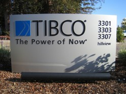 Tibco Developers - Jobs, Job Description And Average Salary Range