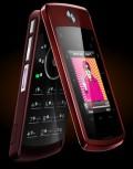 Motorola i9