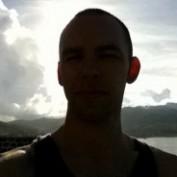 qwidjib0 profile image