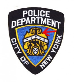 Our Friends--the Men in Blue--Police Brutality and Mendacity in NY and Seattle