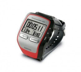 For less than $130, you can get our Choice for the Best Watch for Runners in 2011 - the Garmin Forerunner 305 GPS Receiver With Heart Rate Monitor.