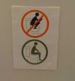 Best Potty Training Tips for Stubborn Toddlers