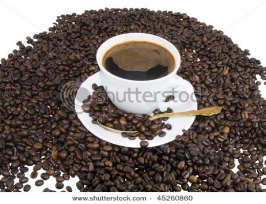 coffee industry analysis The researcher examines a detailed synopsis of the specialty coffee industry and the role that starbucks plays in it industry situational analysis.