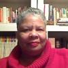 revmjm profile image