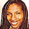 TinaLynnLove profile image